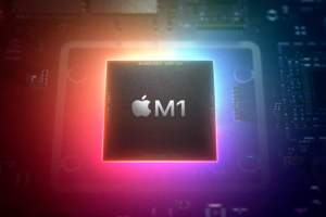 Đã phát hiện ra phần mềm độc hại đầu tiên chạy tự nhiên trên chip M1
