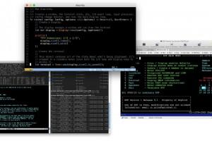 3 cách mở Terminal trên MacBook siêu đơn giản cho bạn!