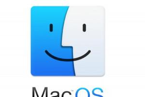 Mac OS là gì? Các phiên bản Mac OS này có gì hay ho?