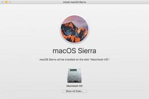Có nên cài Mac OS trên laptop? Tư vấn từ chuyên viên kỹ thuật