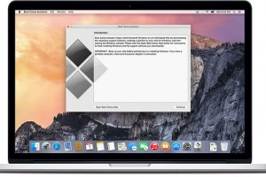 Cài Bootcamp cho Mac với loạt thao tác CỰC ĐƠN GIẢN 2021