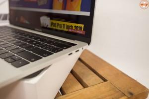MacBook dùng để làm gì? Tại sao bạn nên sở hữu ngay 1 chiếc MacBook?