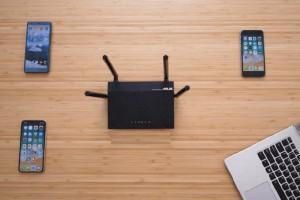 MacBook không vào được mạng? Xử trí nhanh gọn nào!