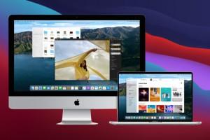 So sánh iMac và MacBook - đâu là sự lựa chọn phù hợp?