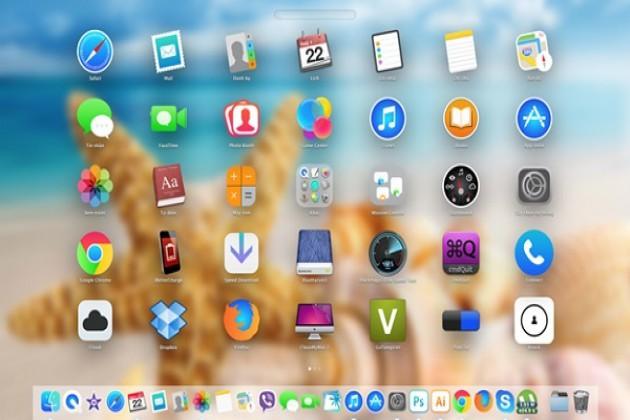 25+ ứng dụng HAY NHẤT cho MacBook bạn không thể bỏ lỡ!!!