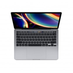 "MWP42 - MACBOOK PRO 13"" RETINA 2020 - 512GB - NEW 100%"
