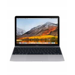 MNYF2 - MAC 12 INCH RETINA 2017 - 256GB - NEW 99%