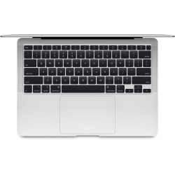 "MWTK2 - MACBOOK AIR 13"" 2020 - 256GB - NEW 99%"