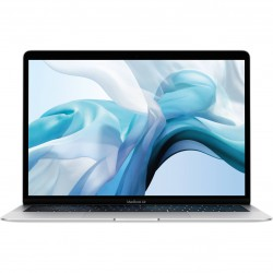 MREA2 - MACBOOK AIR RETINA 2018 - NEW 100%