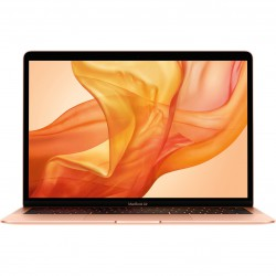 MREE2 - MACBOOK AIR RETINA 2018 - NEW 100%