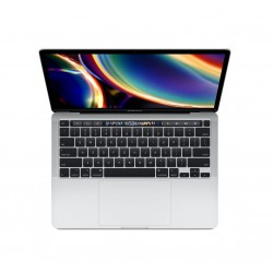MXK62 - MACBOOK PRO 13 INCH RETINA 2020 - 256GB -NEW 100%