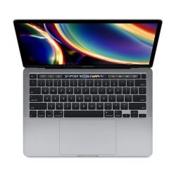 MXK52 - MACBOOK PRO 13 INCH RETINA 2020 - 512GB -NEW 100%