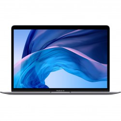 MWTJ2 - MACBOOK AIR 2020 NEW 100%