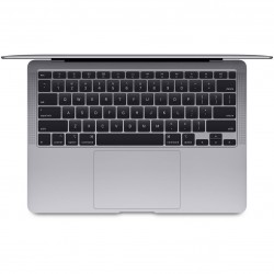 "MVH22 - MACBOOK AIR 13"" 2020 - 512GB - NEW 100%"