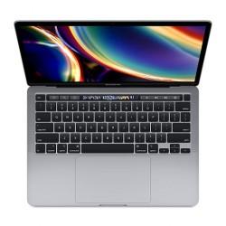 MWP42 - MACBOOK PRO 13 INCH 2020 CŨ - 512GB - CORE i5 - XÁM - NEW 99%