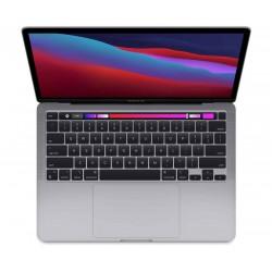"MYDC2 - MACBOOK PRO 13"" RETINA 2020 - Apple M1 - 512GB - NEW 100%"