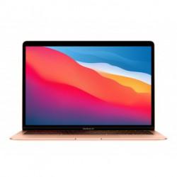 "Z12A - MACBOOK AIR 13"" 2020 - Apple M1 [16GB RAM] - 256GB - NEW 100%"
