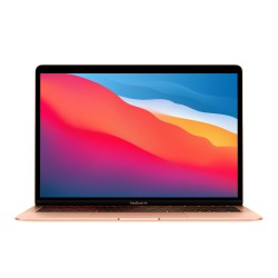 "MGNE3 - MACBOOK AIR 13"" 2020 - Apple M1 - 512GB - NEW 100%"