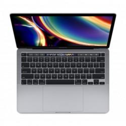 "MYD82 - MACBOOK PRO 13"" 2020 - Apple M1 - 256GB  - NEW 99%"