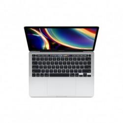 "MYDA2 - MACBOOK PRO 13"" 2020 - Apple M1 - 256GB - NEW 99%"