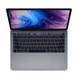 "MR9Q2 - MAC PRO 13"" 2018 - 256GB - NEW 100% - CPO CHƯA ACTIVE"