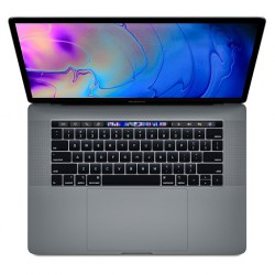"MV902 - MACBOOK PRO 15""  2019  - 256GB - NEW 100%"