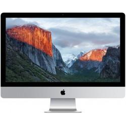 """MMQA2 - iMac 21.5"""" 2017 - NEW 99%"""