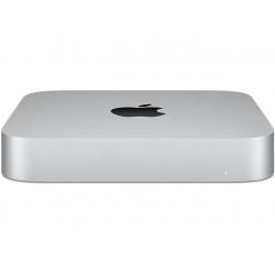 Z12N - Mac Mini - Chip M1 - 256GB - New 100%
