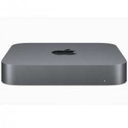 MGNR3 - Mac Mini - Chip M1 - 256GB - New 100%