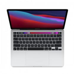 "MYDA2 - MACBOOK PRO 13"" RETINA 2020 - Apple M1 [RAM 16GB] - 256GB - NEW 100%"