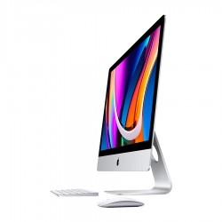 "MXWU2 - iMac 27"" 2020 5K - NEW 100%"