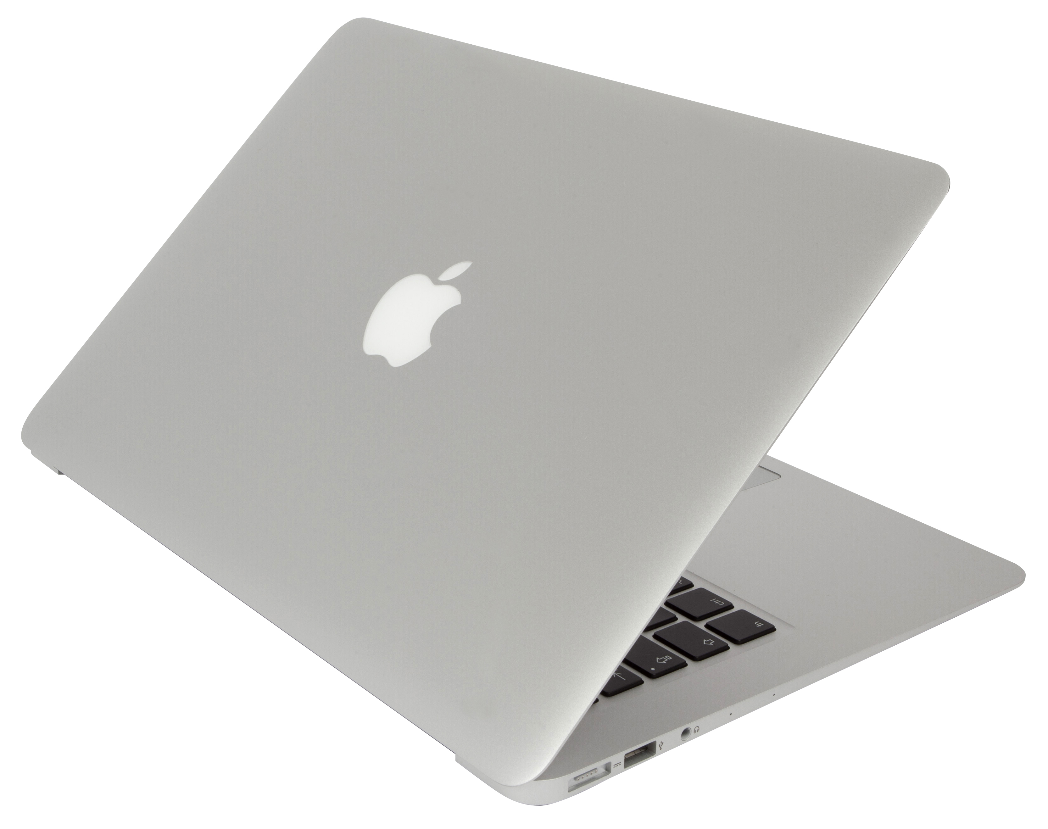 MMGF2 – MACBOOK AIR 2016 CŨ – 13 INCH - 128GB – CORE i5 - BẠC - NEW 99%