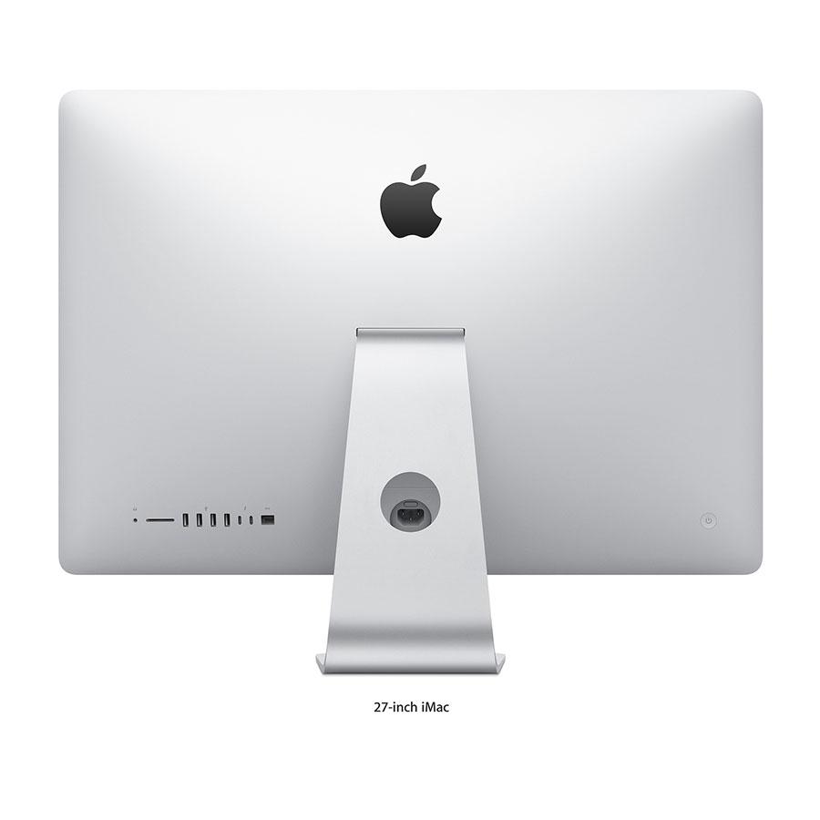 """MMQA2 - iMac 21.5"""" 2017 - NEW 100%"""