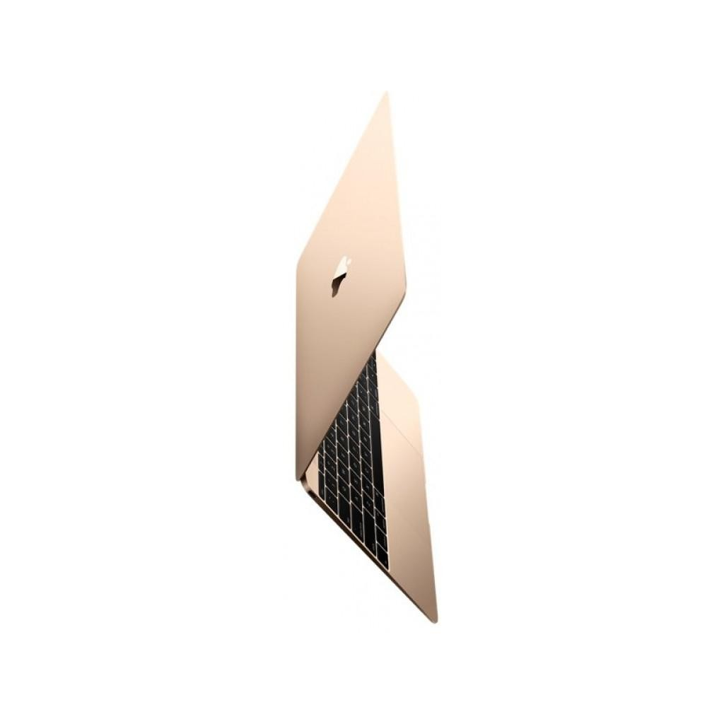 MRQN2 - MAC 12 INCH RETINA 2018 - 256GB - CPO -NEW 100%
