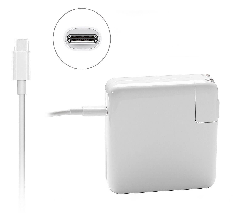 SẠC MacBook Pro USB-C 85W