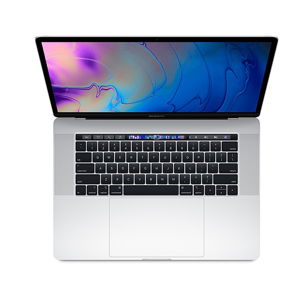 "MV992 - MACBOOK PRO 13"" 2019 - 256GB - NEW 100%"
