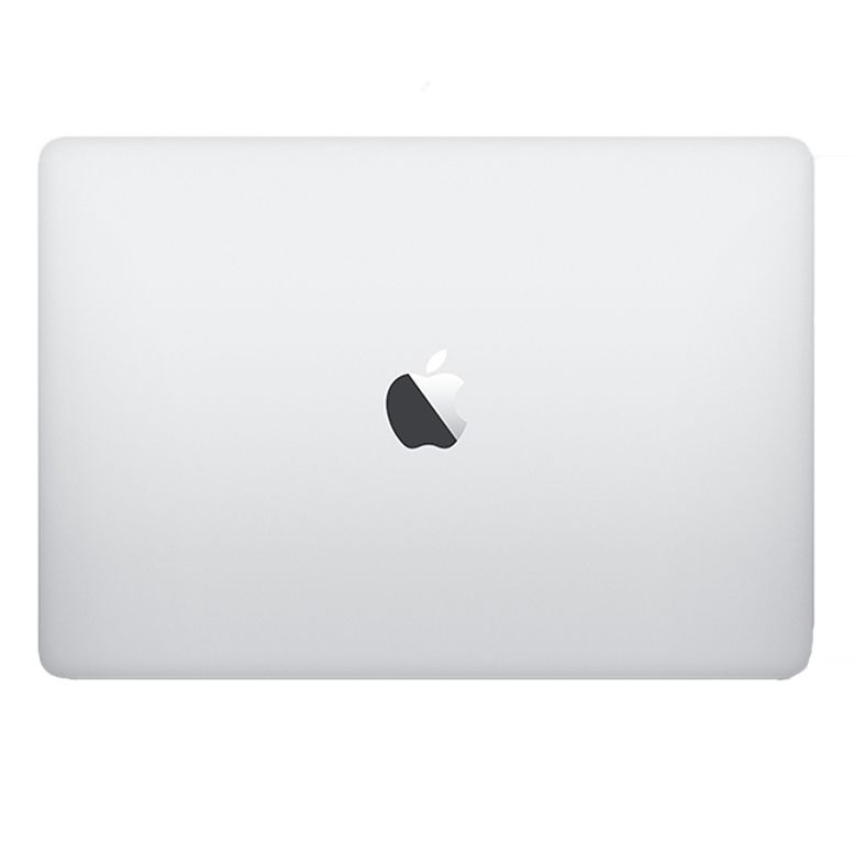 MV992 - MACBOOK PRO 2019 CŨ - 13 INCH - 256 GB - CORE i5 - BẠC - NEW 99%