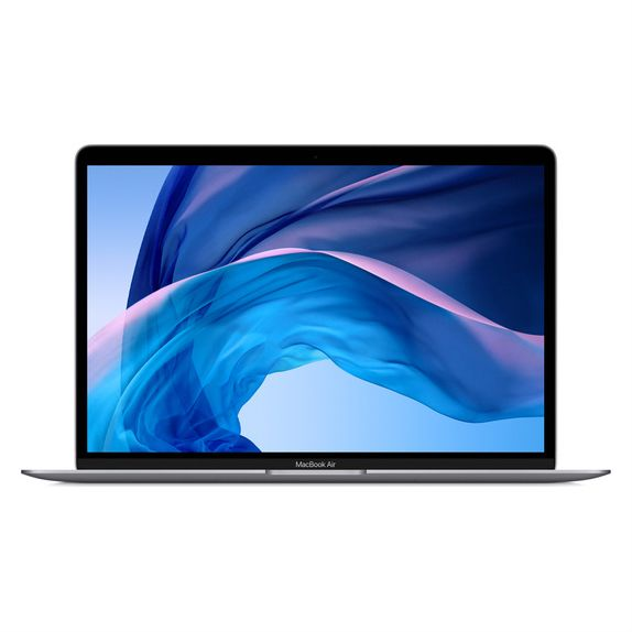 MRE82 - MACBOOK AIR RETINA 2018 - CPO - NEW 100%