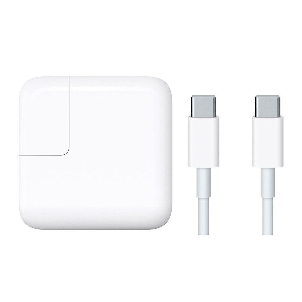 SẠC MacBook USB-C 29W