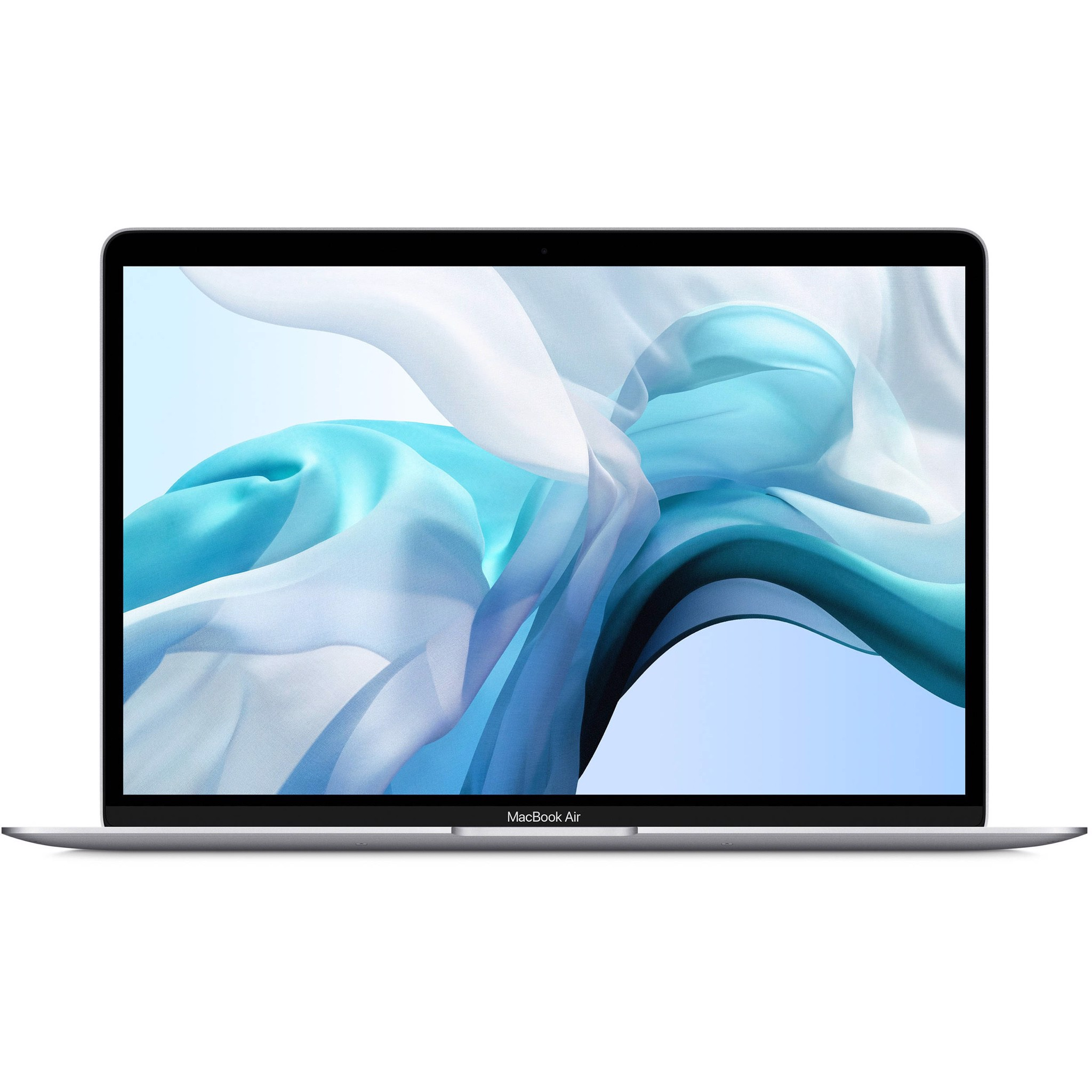 MVH42 - MACBOOK AIR 2020 NEW 100%