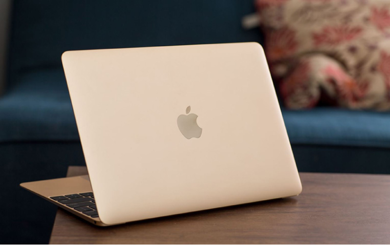 macbook-12-inch-2018